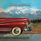 38 Special - Special Delivery NEW CD