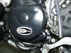 R&G Racing Left Hand Engine Case Cover to fit KTM 950 Supermoto / R