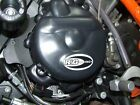 R&G Racing Left Hand Engine Case Cover to fit KTM 990 Adventure
