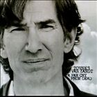 Townes Van Zandt - Far Cry From Dead (1999) - Used - Compact Disc