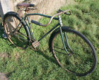 1926 COLUMBIA 50th ANNIVERSARY Junior Roadster Rare Vintage Antique Bicycle