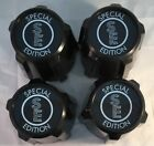 NEW 1982 1992 CHEVROLET Camaro IROC Z Z 28 Z28 Wheel Center Hub Cap AM SET KT263