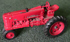 Vintage Ertl McCormick Farmall 300 1:16 Scale Diecast Tractor