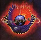 Journey - Infinity (2011) - Used - Compact Disc