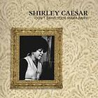 Don't Drive Your Mama Away by Caesar, Shirley