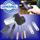 Dremel 1453 Chainsaw Sharpening Attachment hobby multi tool rotary chain saw