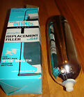 NOS Vintage Thermos Replacement Filler #64F Quart Size Wide Mouth Original Box