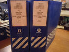 New Holland TG210 TG230 TG255 TG285 Service Manuals See Discription HUGE! QZ874