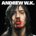 Andrew W.K. - I Get Wet [CD New]