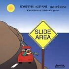 Slide Area-Tombone Recital by Joseph Alessi