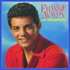 Frankie Avalon - 25 All-Time Greatest Hits [CD New]