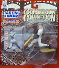 1997  MICKEY MANTLE - Starting Lineup -