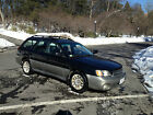 Subaru : Legacy 5dr Outback for $3000 dollars