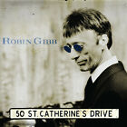 Robin Gibb - 50 St Catherine Drive [CD New]