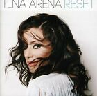 Tina Arena - Reset (Deluxe Edition) [CD New]