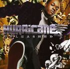 Hurricane Chris - Unleashed [CD New]