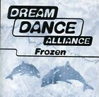 Dream Dance Alliance - Frozen [CD New]