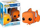 Ultimate Funko Pop Finding Nemo Figures Checklist and Gallery 11