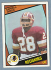 1984 Topps Football Cards 4