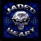 Jaded Heart - Sinister Mind (Re-Release) [CD New]