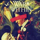 A War Within, The War Within - Sons of Saturn [New CD]