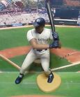 1994  KEN GRIFFEY JR. - Starting Lineup - SLU - Loose Figurine -Seattle Mariners