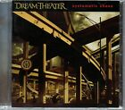 DREAM THEATER - Systematic Chaos - CD Album