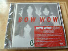 Bow Wow - Charge (SEALED NEW CD 2009) VOW WOW BOWWOW NOIZ WILD FLAG WHITESNAKE
