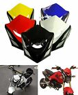 NEW Headlight Head Light Lamp Cowl Cover For 2013-2015 HONDA Grom MSX 125 MSX125