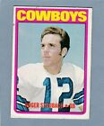 Top Dallas Cowboys Rookie Cards of All-Time 38