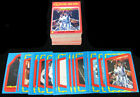 1979 Topps Buck Rogers Trading Cards 14