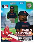 Limited Edition Mariano Rivera OYO Minifigure Made to Honor Retiring Pitcher 8