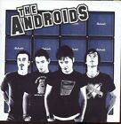 The Androids / The Androids - MINT