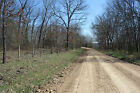 159 MONTH TO OWN 5 ACRES MISSOURI OZARKS LAND HUNT CAMP BUILD A CABIN