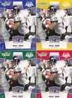 Ray Rice Football Rookie Cards and Autograph Memorabilia Guide 44