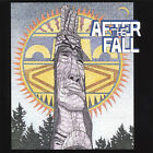 After The Fall - Living Drum [CD New]