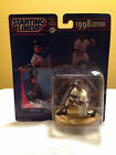1998 Ken Griffey Jr. Seattle Mariners Starting Lineup Figure