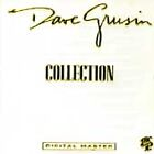 1 CENT CD Collection - Dave Grusin SMOOTH JAZZ/SOUNDTRACKS