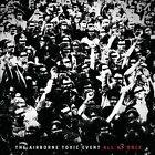 The Airborne Toxic Event: All at Once (CD, Mercury)