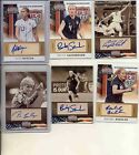 2012 AMERICANA AMY LEPEILBET AUTO AUTOGRAPH # 22 179 US WOMENS NATIONAL TEAM