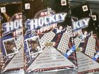 1990-91 UPPER DECK HOCKEY SERIES 1 FACTORY SEALED BOX GRETZKY ROY MARIO YZERMAN