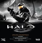 Various Artists - Halo: Combat Evolved Anniversary Soundtrack [CD New]