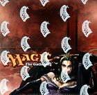 MAGIC THE GATHERING INNISTRAD EVENT DECK 6 BOX CASE