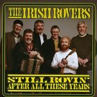 Irish Rovers - Still Rovin' After All These Years [CD New]