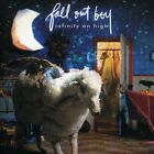 Fall Out Boy Infinity on High New CD