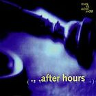 This Is Acid Jazz: After Hours by Various Artists (CD, Sep-1994, Instinct)