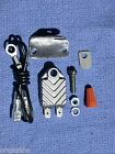 Stihl 015 Ignition Upgrade Kit Replaces Points Electronic  L FS 010 011 020 009