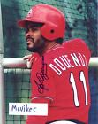 St. Louis Cardinals Collecting and Fan Guide 75