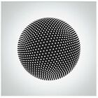 Tesseract - Altered State (2013) - Used - Compact Disc