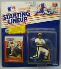 1988  BOBBY BONILLA - Starting Lineup - Sports Figurine - PITTSBURGH - Free Auto